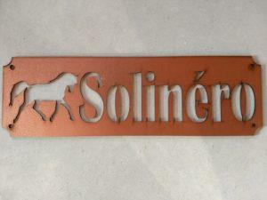 plaque_box_decoupe_bronze