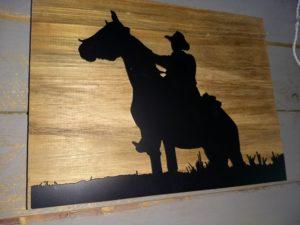 tableau_plexi_bois_cowboy